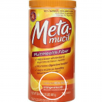 Health blog-post-image-metamucil
