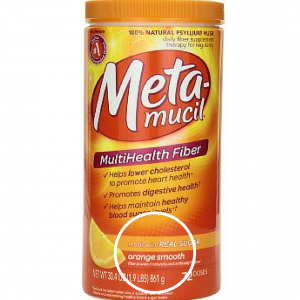 Health blog-post-image-metamucil