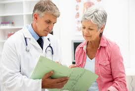 Healthy-image-doctor-patient