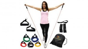 Healthy-image-exercise bands-2