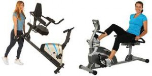 Healthy-image-exercise bike 1