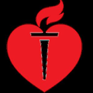 Healthy-image-heart assoc-logo