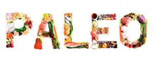 Healthy-image-paleo