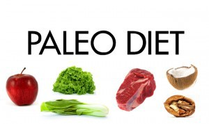 Healthy-image-paleo-diet-
