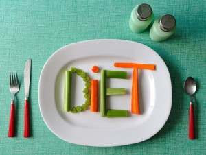 Healthy-living-after-60-diet-plan
