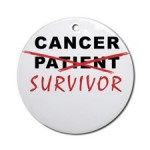 Heatly-living-cancer-survivor