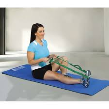 health-images-equip-stretching (1)