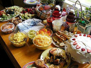 healthy-image-food-table-3