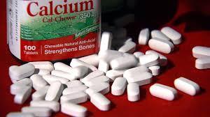healthy-living-calcium