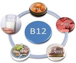 healthy-living-vitamin-B12