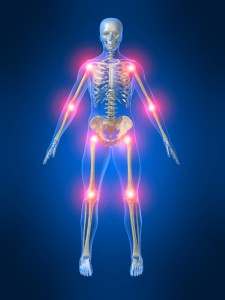 Healthy-Image-Joint-Pain