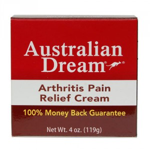 Healthy-image-Australian-cream