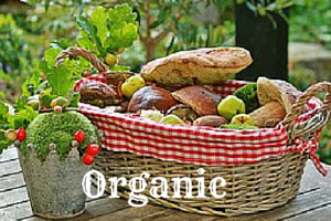 Healthy-image-Organic