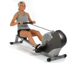 Healthy-image-Rowing-Machine