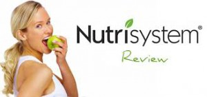 Healthy-image-nutrisystem-review