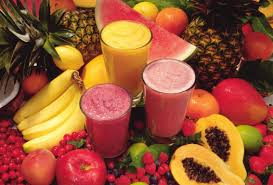 Healthy-image-smoothies-review