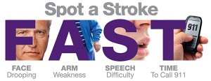 Healthy-image-stroke-fast