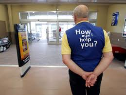 Healthy-image-walmart-greeter