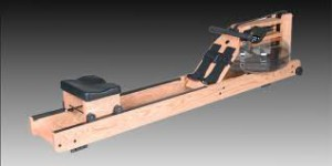 Healthy-image-water rower-2