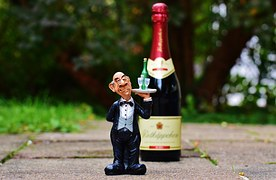 Healthy-image-wine-butler