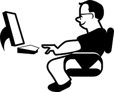 healthy-image-cartoon-computer