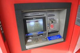 2020-image-ATM