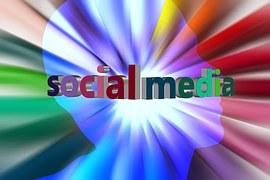 Healthy-image-social-media