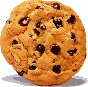 healthy-image-cookie