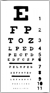 healthy-image-eyesight-chart