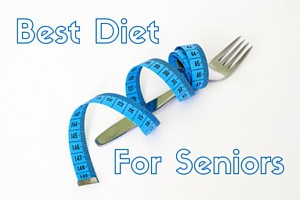 Best-Diet-for-seniors