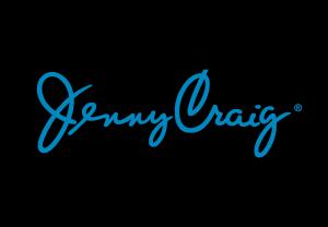 Healthy-image-Jenny-Craig