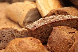 Healthy-image-bread