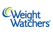 Healthy-image-weight-watchers