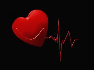 healthy-image-cardio