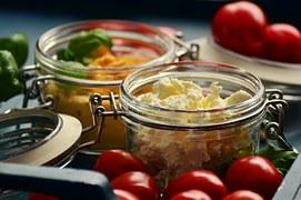 healthy-image-mediterranean-diet