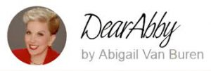 Dear-Abby's-wisdom-and-humor-jpeg