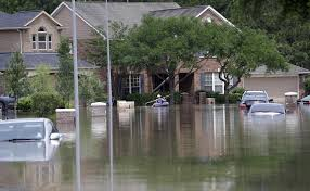 Healthy-image-Houston-flood