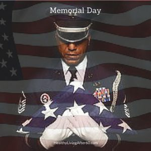 Healthy-image-Memorial Day