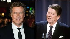 The Reagan Alzheimer Movie is a bad idea