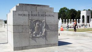 Healthy-image-WW II-memorial