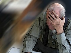 Healthy-image-dementia
