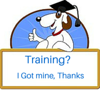 Healthy-image-dog-training- Got-mine