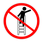 Healthy-image-ladder-no-reach