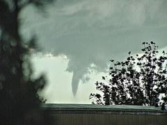 Healthy-image-tornado