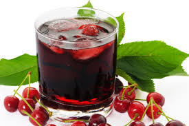 Healthy-image-cherry-juice