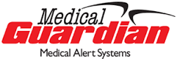 medical guardian medical alert system review