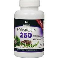 healthy-image-forskolin-250