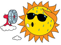 Healthy-image-heat-stay-cool