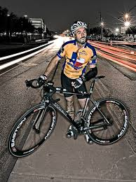healthy-image-Feherty-bike