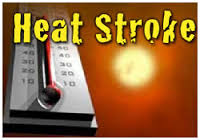 healthy-image-heat-stroke